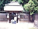 Uesugi_02