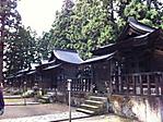 Uesugi_03