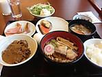 Touhou_asa_3