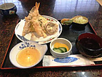 Nishinyashiki_2