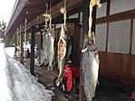 Nishinyashiki_4