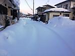 Ooyuki_2