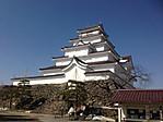 Tsurugajyou_1