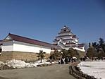 Tsurugajyou_3