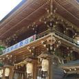 Isasumi_3